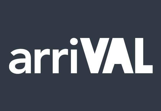 arrival 新しいヴァル研究所のラボラトリ